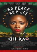Watch Chi-Raq