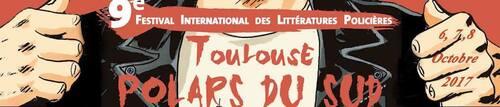 Toulouse Polars du Sud (TPS) 2017