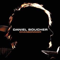 Québec en public : Daniel Boucher