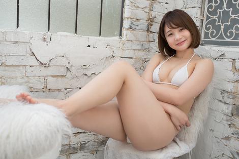 WEB Gravure : ( [Minisuka.tv] - | Secret Gallery - Vol.01 | MANA/真奈 )
