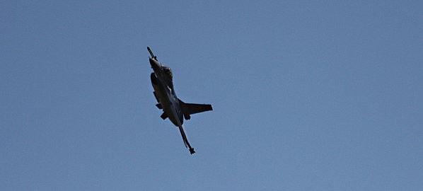 F16 -19-