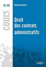 """Résultat de recherche d'images pour """"contrats administratifs"""""""