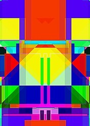 Abstraction_300.jpg