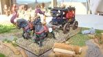 Une selection de figurines à vendre ou échanger...