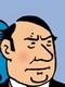 maxime loiseau Aventures de Tintin serie