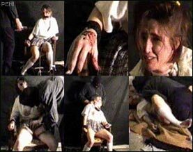 snuff_film_rape_torture_child