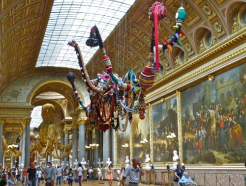 Vasconcelos-Versailles-Valkyrie-Trousseau-Galerie-des-Batai.jpg