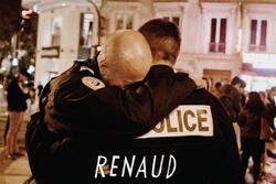 Le nouvel album de Renaud fait un tabac
