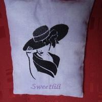 Sweetlili