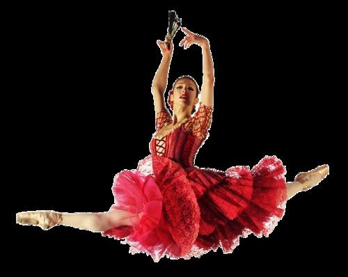 Danse classique 3