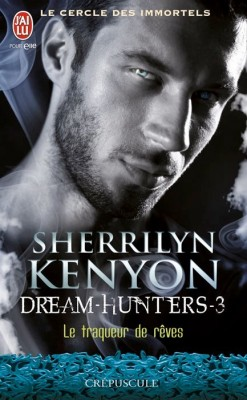 [Livre n°42] Dream Hunters (tome 3)