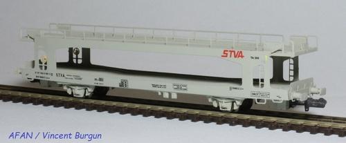 R3M : des TA 60 et 260
