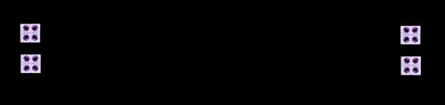 Décos Géométriques Série 24