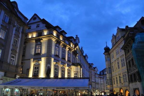Prague 0114