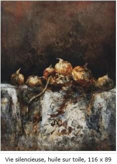 Prix  ARTS Senghor