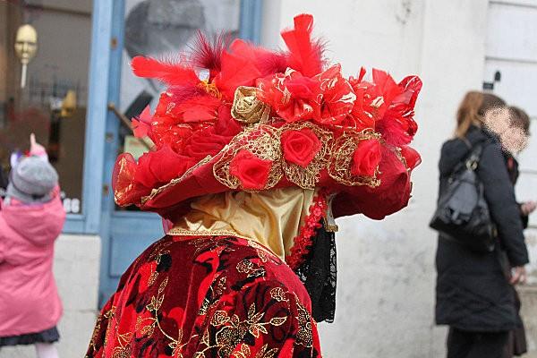 carnaval venitien etaules 2011 (32)