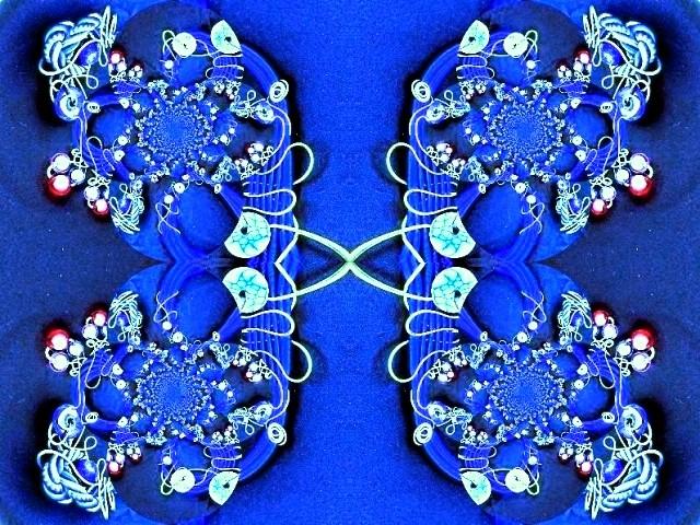 14 Les bleus de Marc de Metz 18 07 2012
