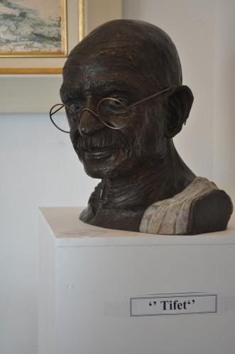 sculptures-2014 0025
