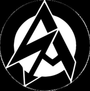 logo_sa