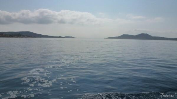 Palau-La Maddalena (6)
