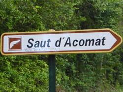 Saut d Acomat