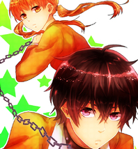 Anime de A-Z