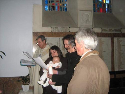 baptême romain 034