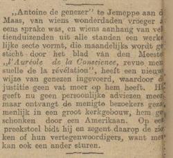 Algemeen Handelsblad (01-07-1911)