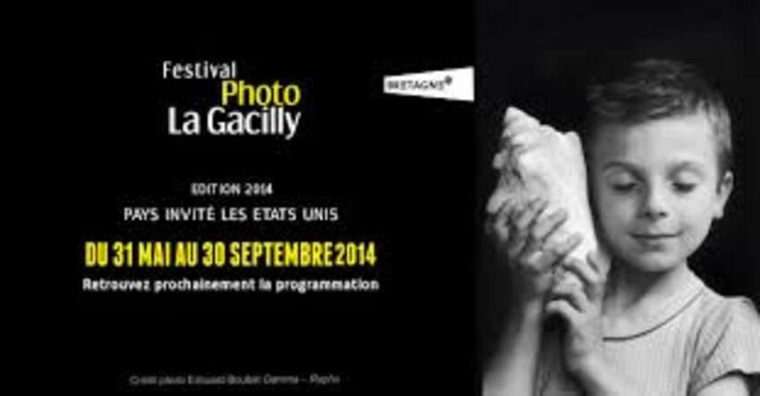 EXPOSITION PHOTO 2014  LA  GACILLY  56   2/3    01/07/2014