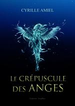 Chronique Le crépuscule des anges de Cyrille Amiel