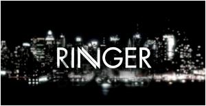 Ringer 1x03 à 1x10