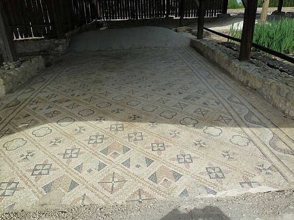 0006 Séviac (9)