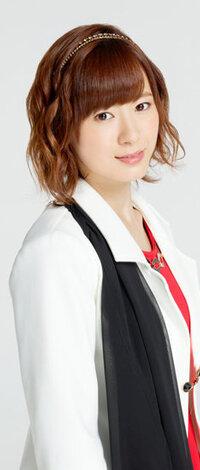 TIKI BUN / Shabadabadou〜 / Mikaeri Bijin morning musume
