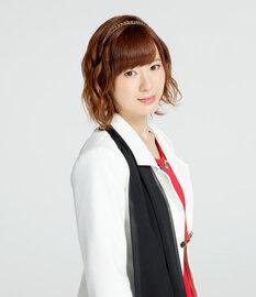TIKI BUN / Shabadabadou〜 / Mikaeri Bijin morning musume'14 erina ikuta
