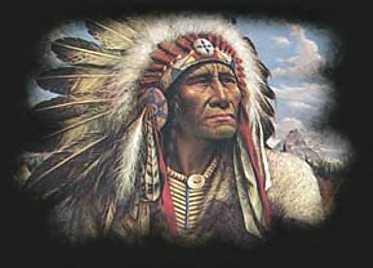 Histoire Des Indiens D Amérique Aurore Du Petit Matin
