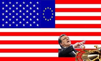 drapeau_etasunien_modifié-2