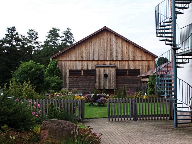 Moulin d'Eschwiller 15 mp1357 2011