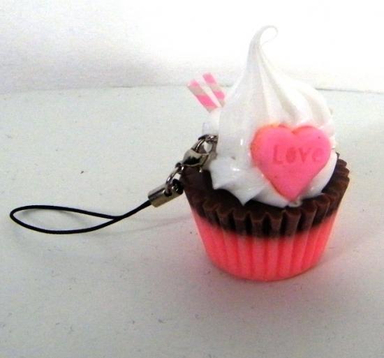 cupcake,produit,799,idimage_201112412320467880455577630000,frup3b999rq5ipmpqj9fufe945l51295868718,h6
