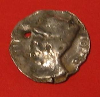 medaille joffre b