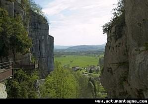 du-nouveau-aux-grottes-des-echelles-imgnews 902