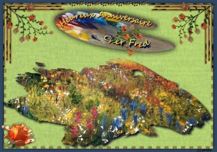 carte fred 2012-refaite