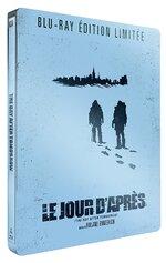 [Blu-ray] Le Jour d'Après