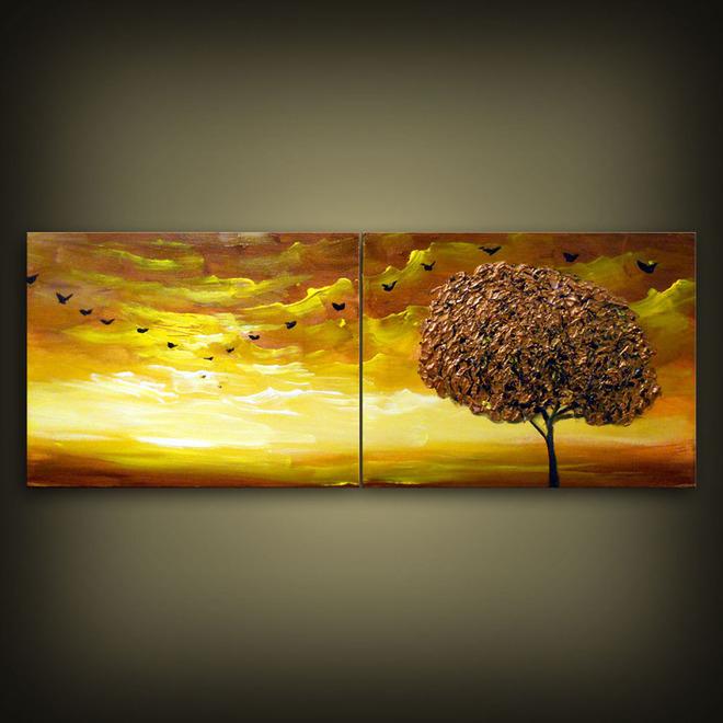 fine-art-landscape-beautiful-best-awesome-mind-blowing-paintings-matthew-hamblen-22)