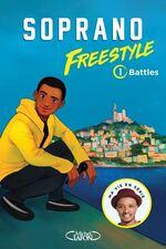 Freestyle, SOPRANO