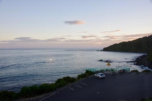Nouvelle-Zélande #11 de Dunedin à Bluff - Les Catlins