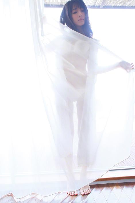 WEB Gravure : ( [WBGC] - |2015.11 No.137| Erica Tonooka - 1st week, 2nd week, 3rd week, 4th week & |2015.12 No.137| Erica Tonooka PRENIUM PICS 5th week )