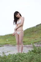 Hello! Project Digital Books Vol.116 ハロー!プロジェクトデジタルブックス Vol.116 Sayumi Michishige 道重さゆみ Photobooks Blue Rose