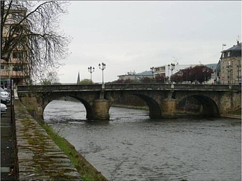 les-ponts--3-.jpg