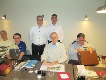 009.JPG AG 2012 BOUCHON DES HALLES 9 décembre