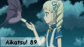 Aikatsu! 89